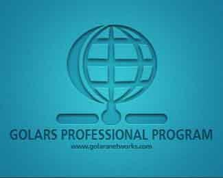 GOLARS PROFESSIONAL PROGRAM
